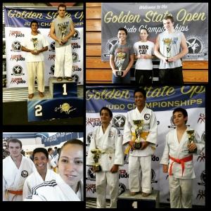 GSOcompetitors