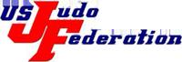 logo_usjf