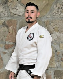 JudoProfile